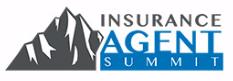 Insurance Agent Summit