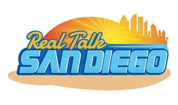 Real Talk Sandeago